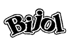 bijol-logo