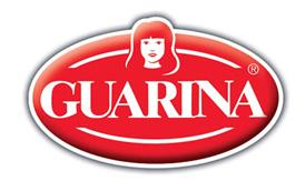 guarinalogo-lesalimentsmorales