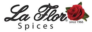 laflor-logo