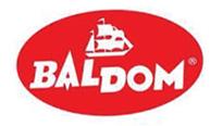 logo-baldom-lesalimentsmorales