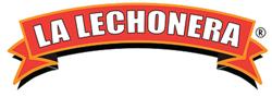 logo-lalechonera