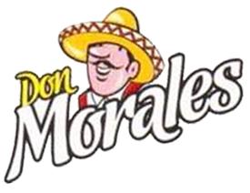 logodonmorales
