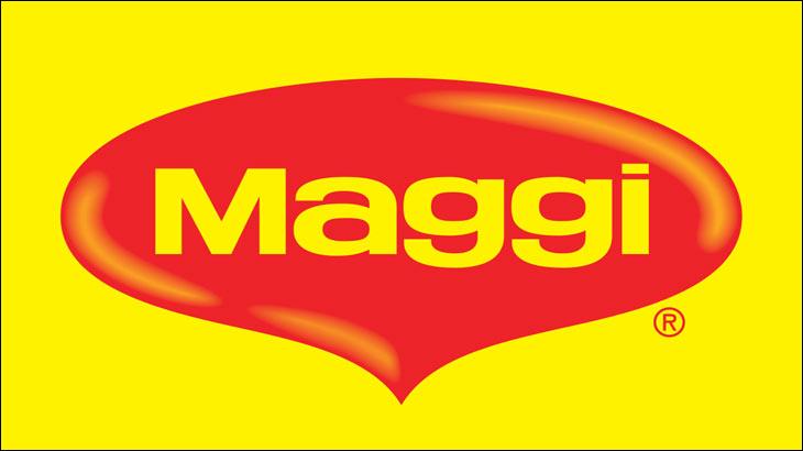 maggi_home_logo