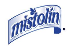 mistolin-logo